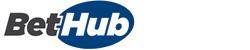 BetHub.com